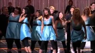 رايان مورفي: مسلسل Glee يعد أفضل وأسوأ فترات حياتي والعلاقات العاطفية بين الأبطال  كانت الأصعب