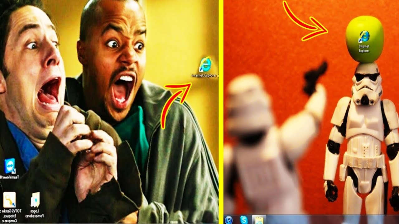 hilarious-desktop-wallpapers-that-are-actually-genius-funny-photos