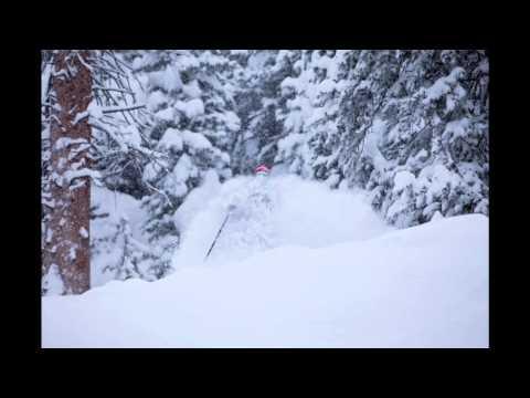 Super Skier