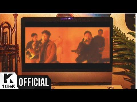 Lirik lagu Junggigo - Hey Bae (Feat. Paloalto) Romanization hangul