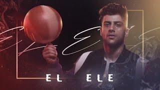 Reynmen - El Ele (Petlas Basketbol Milli Takım Resmi Sponsoru Marşı)