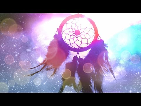"GOOD DREAMS - ""The DreamCatcher"" - The Complete Sleep and Dream Enhancer Music"