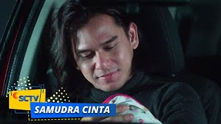 Bikin Bingung! Bintang Kenapa Senang Dinyanyikan Oleh Sam | Samudra Cinta Episode 389