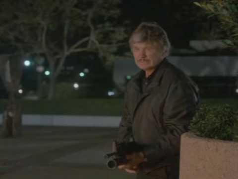 FINAL SCENE from Death Wish 4 : The Crackdown