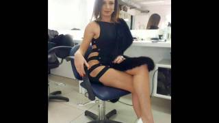 Xhensila Big Brother Albania 8