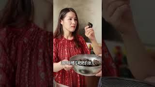 ASMR 푸드쇼- 맛있는 먹방 닭날개, 국수, 해산물,…