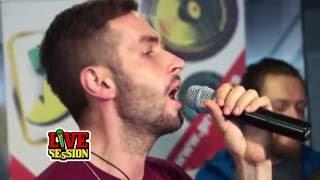 Randi - Ochii aia verzi | ProFM LIVE Session