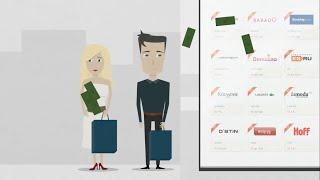 видео разработка презентации на заказ