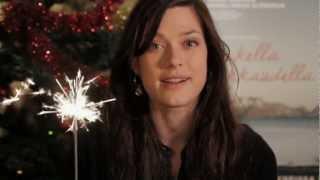 Finnkino esittää: Hyvää Joulua - Kaikella rakkaudella