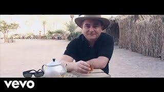 ♪ Robert Makłowicz - Miętowa Herbata (Alvaro Soler ft. M. Lewczuk - Libre /Parodia)