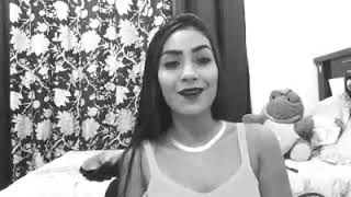 SaSa Gallardo