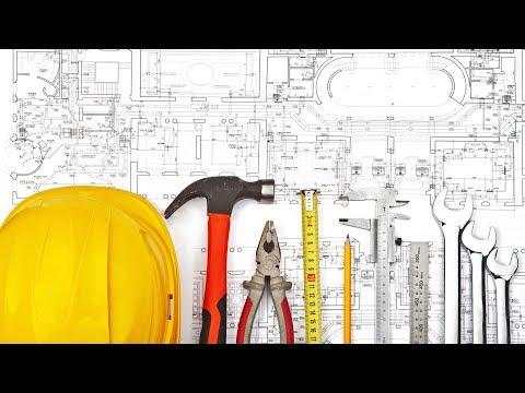 Understanding Property Development Episode 8
