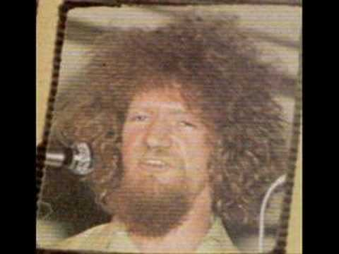 The Dubliners - Go to sea no more