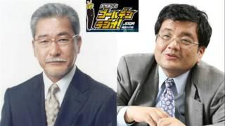 経済アナリストの森永卓郎さんが、育休不倫で議員辞職した宮崎謙介元議...