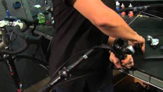 How to Remove and Replace Bike Cables by Performance Bicycle