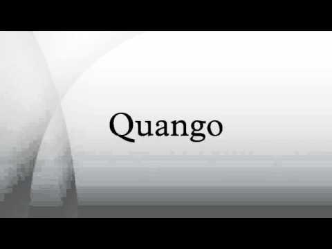 Quango
