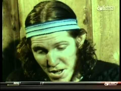 Bill Walton - Sports Century