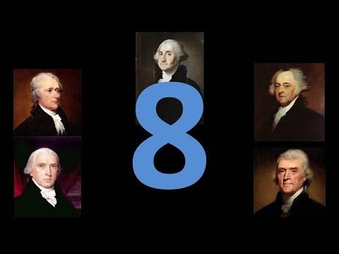 founding fathers of the united states george Founding fathers of america   free bonus inside   read on your computer, mac, smartphone, kindle reader, ipad, or tablet to understand the united states, it's vital to understand the founding fathers—the men whose ideas became the pillars of american society.