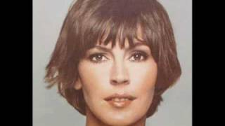Helen Reddy - Peaceful