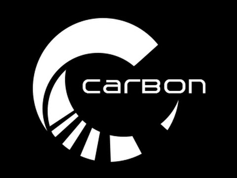 how-to-install-||-carbon-rom-||-for-||-note-3-neo-||-both-model-||-[tech-world]