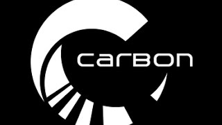 How to install || carbon rom || for || note 3 neo || both model || [TECH WORLD]