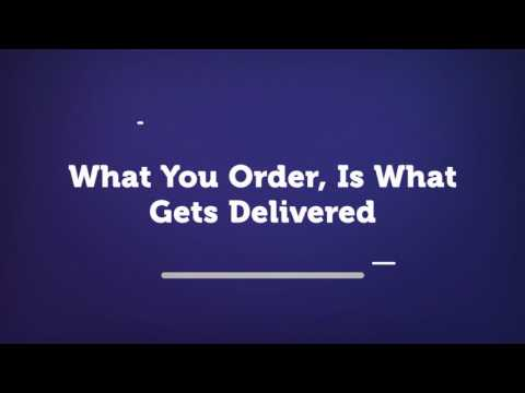 Same Day Flower Delivery New City NY | 646-762-1221