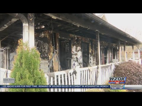 family-grieving-loss-of-pet-and-home-after-christmas-day-fire