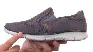 SKECHERS Equalizer Double Play SKU 8815563 f078ca148