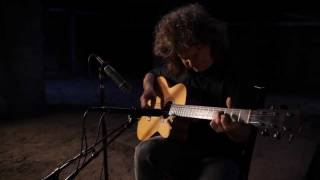 Pat Metheny - That's The Way I Always Heard It Should Be (Carly Simon)