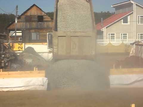 Купить Общестроительные материалы в новосибирске