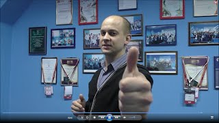 Автоматическое проигрывание видео в группе ВКонтакте. Видеоурок №19(Видео урок №19. Автоматическое проигрывание видео в группе ВКонтакте. ✓ Как сделать так, чтобы ваше видео..., 2016-03-01T09:42:58.000Z)