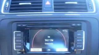 2012 Volkswagen Jetta - Vancouver WA