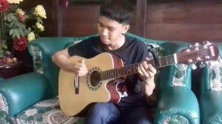 Video ( Ayu Ting Ting ) Sambalado - Fingerstyle Guitar Cover download MP3, 3GP, MP4, WEBM, AVI, FLV September 2017