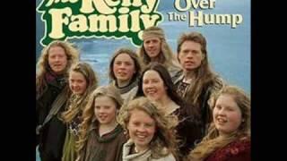 The Kelly Family - Break Free