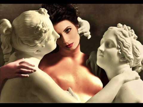 A. Vivaldi - The Four Seasons - Le quattro stagioni