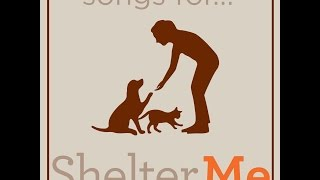 Songs for Shelter Me - World Premiere Music Video  Mindy Smith