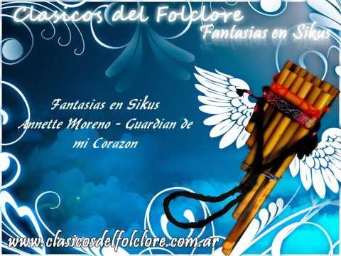 Full download guardian de mi corazon annette moreno letra for Annette moreno y jardin guardian de mi corazon
