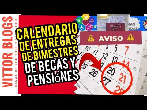 COMO DESCARGAR EL NUMERO DE SEGURIDAD SOCIAL 2019 IMSS (NSS) Y TIPS from YouTube · Duration:  9 minutes 50 seconds