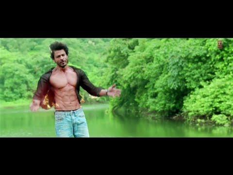 'Manwa Laage' Whatsapp status | Happy New Year | Shah Rukh Khan | Arijit Singh
