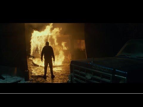 THE ARDENNES international trailer HD