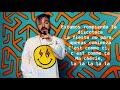 Mi Gente - J.Balvin & Willy William (Lyrics Video)