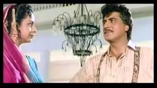 Itihaas   Bollywood Superhit Movie   Ajay Devgan, Twinkle Khanna, Raj Babbar 01 05 17 01 07 22