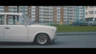 видео Изящный тюнинг Гольф 2