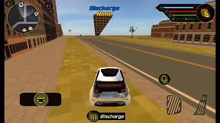 Video Robot Car hero Attack eps 11 | Mobil Robot peyelamat kota epa 11 download MP3, 3GP, MP4, WEBM, AVI, FLV November 2018