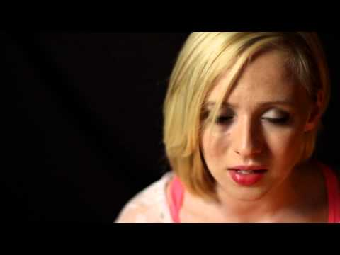 Katy Perry  Wide Awake Cover by Madilyn Bailey) Official Cover Music Video
