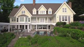 2021 homewood annapolis md annapolis waterfront guide