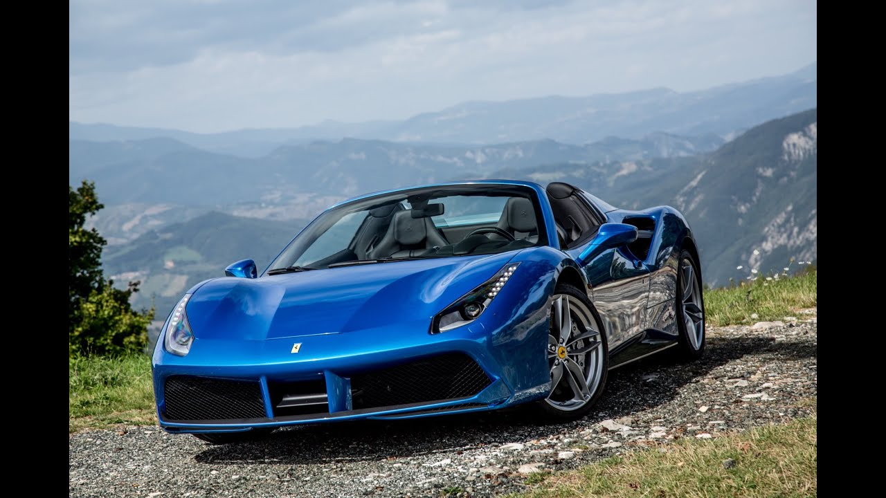 2018 ferrari 488 spider price. Plain Spider Assetto Corsa Ferrari 488 GTB Spyder V11v12 V14 And V15 For AC  159  Download  YouTube Inside 2018 Ferrari Spider Price F