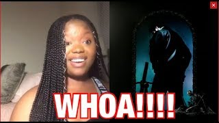 """POST MALONE & OZZY OSBOURNE - """"Take What You Want"""" (REACTION!!)"""