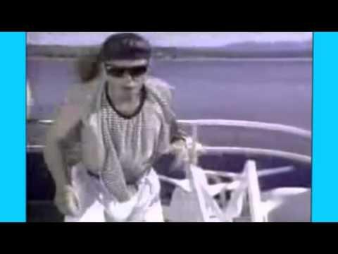 Caló / El Capitan (Video Oficial) HD