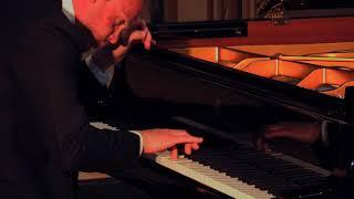 "Beethoven Piano Sonata No. 17 ""Tempest"" Op. 31 no. 2 - 1st movement Largo – Allegro - Ashley Wass"